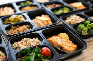 Reg-Enor menü ételrendelés, ebédrendelés, ebéd étel házhozszállítás, ételfutár