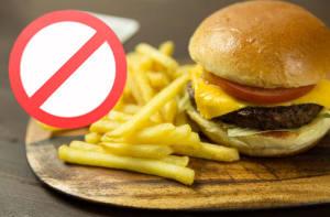 helyes napi étrend melyik a legjobb fogyókúrás szer